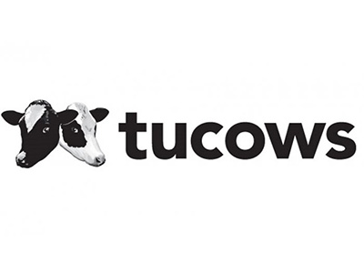 tucows - Mapi 4 Gmail